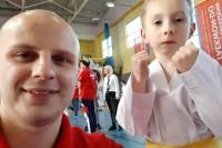 Bartosz-Cykowski-z-trenerem